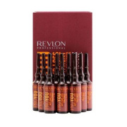 Revlon ProYou Anti Hair Loss Treatment