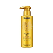 Loreal Professionnel Mythic Oil