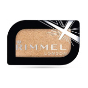 Rimmel London Magnif Eyes Mono