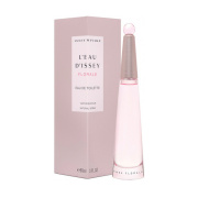 Issey Miyake L´Eau D´Issey Florale
