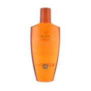 Collistar Moisturizing After Sun Shower-Shampoo