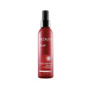Redken Color Extend Radiant-10