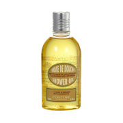 L´Occitane Almond Shower Oil