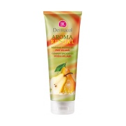 Dermacol Aroma Ritual Shower Gel Pear Williams