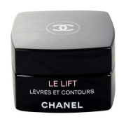 Chanel Le Lift Firming Anti-Wrinkle Lip And Contour Care