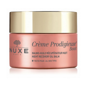 Nuxe Crème Prodigieuse Boost Night Recovery Oil Balm