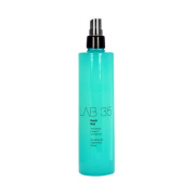 Kallos Lab 35 Beach Mist Leave-in Conditioner