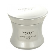 Payot Supreme Jeunesse Jour Day Cream