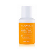 Tonymoly Vital Vita 12 Synergy All In One