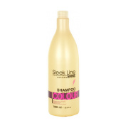 Stapiz Sleek Line Colour Shampoo