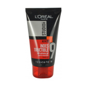 L´Oreal Paris Studio Line Indestructible 48H Extreme Gel
