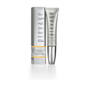 Elizabeth Arden Prevage Anti Aging Wrinkle Smoother