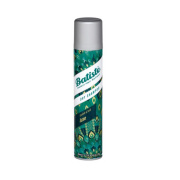 Batiste Dry Shampoo Luxe