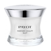 Payot Perform Sculpt Nuit