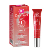Dermacol BT Cell Eye&Lip Intensive Lifting Cream