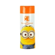 Minions Shampoo & Conditioner 2in1