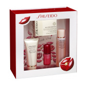 Shiseido BIO-PERFORMANCE Advanced Super Restoring Cream Kit