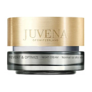 Juvena Prevent & Optimize Night Cream