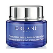 Orlane Extreme Line Reducing Re Plumping Cream