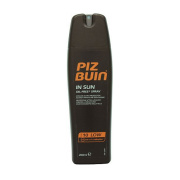 Piz Buin In Sun Spray SPF10