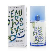 Issey Miyake L'eau D'issey Summer 2018