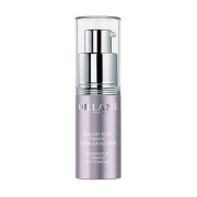 Orlane Radiance Lift Eye Contour