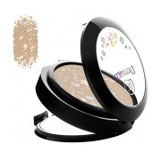 Dermacol Mineral Compact Powder 04