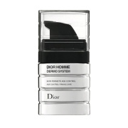 Christian Dior Homme Dermo System Age Control Firming Care