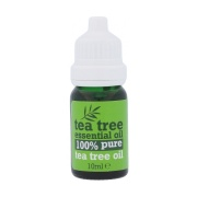 Xpel Tea Tree 100% Pure Tea Tree Oil