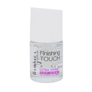 Rimmel London Finishing Touch Ultra Shine Top Coat