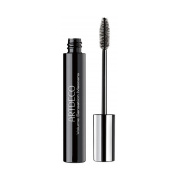 Artdeco Mascara Volume Sensation