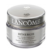 Lancome Renergie Anti Wrinkle Firming Treatmt Face andNeck