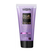 L´Oreal Paris Tecni Art Dual Stylers Sleek & Swing