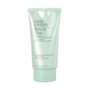 Esteé Lauder Perfectly Clean Multi-Action Moisture Mask