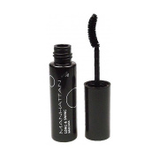 Manhattan Mascara Long & Swing