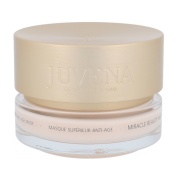 Juvena Miracle Beauty Mask Skin Nova SC Cellular