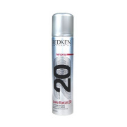 Redken Pure Force 20 Fixing Spray