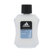 Adidas Balm Soothing After Shave