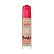 BOURJOIS Paris Healthy Mix Serum Gel Foundation 55