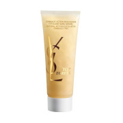 Yves Saint Laurent Top Secrets Exfoliator