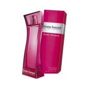 Bruno Banani Pure Woman