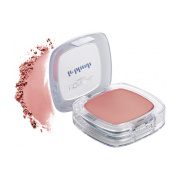 L´Oreal Paris Le Blush