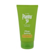 Plantur 39 Balm Colored Hair