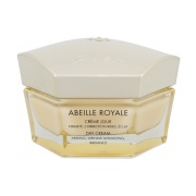 Guerlain Abeille Royale Firming Day Cream
