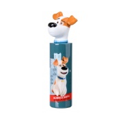 Universal The Secret Life Of Pets Bubble Bath Max