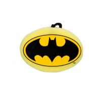 DC Comics Batman Bath Sponge