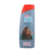 Universal The Secret Life Of Pets Shampoo & Conditioner