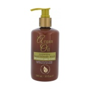 Xpel Argan Oil Moisturising Hand & Body Wash