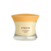 Payot My Payot Jour Day Cream