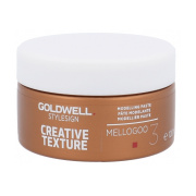 Goldwell Style Sign Creative Texture Mellogoo